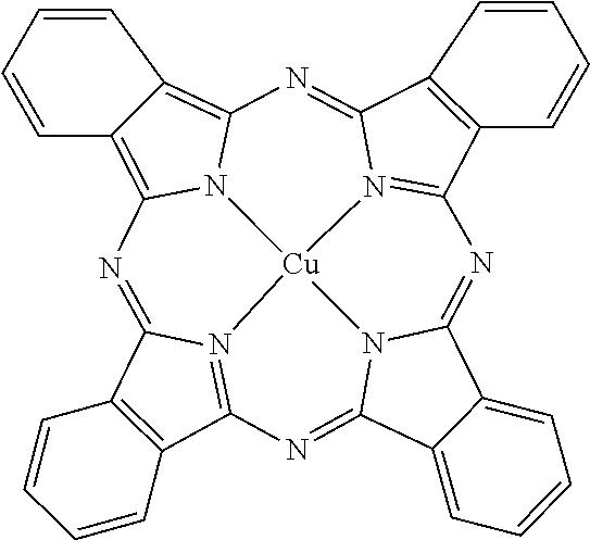 Figure US09935277-20180403-C00107