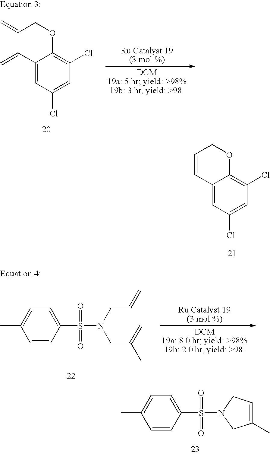 Figure US08049025-20111101-C00018