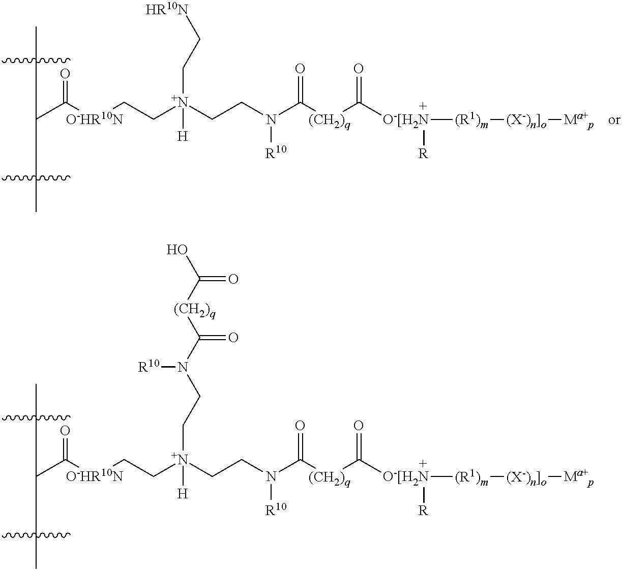 Figure US07915348-20110329-C00092