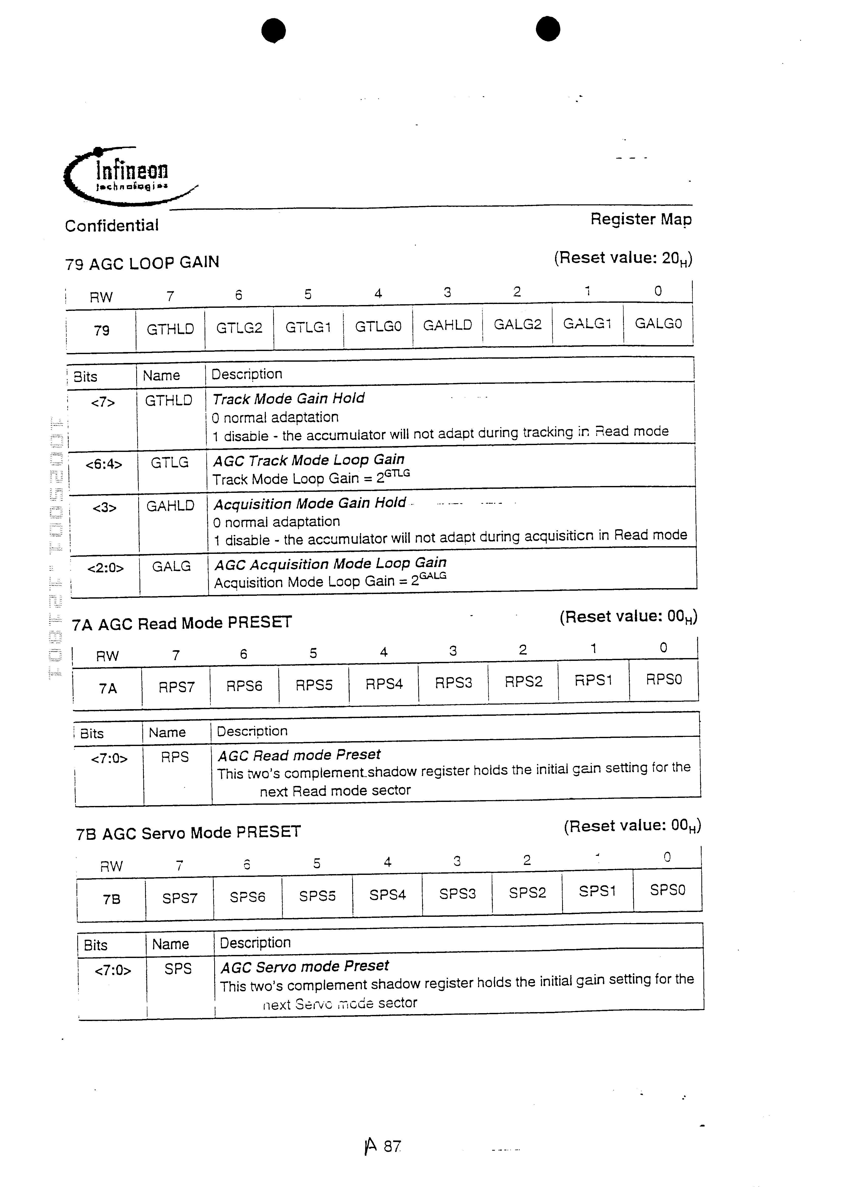 Figure US06594094-20030715-P00090