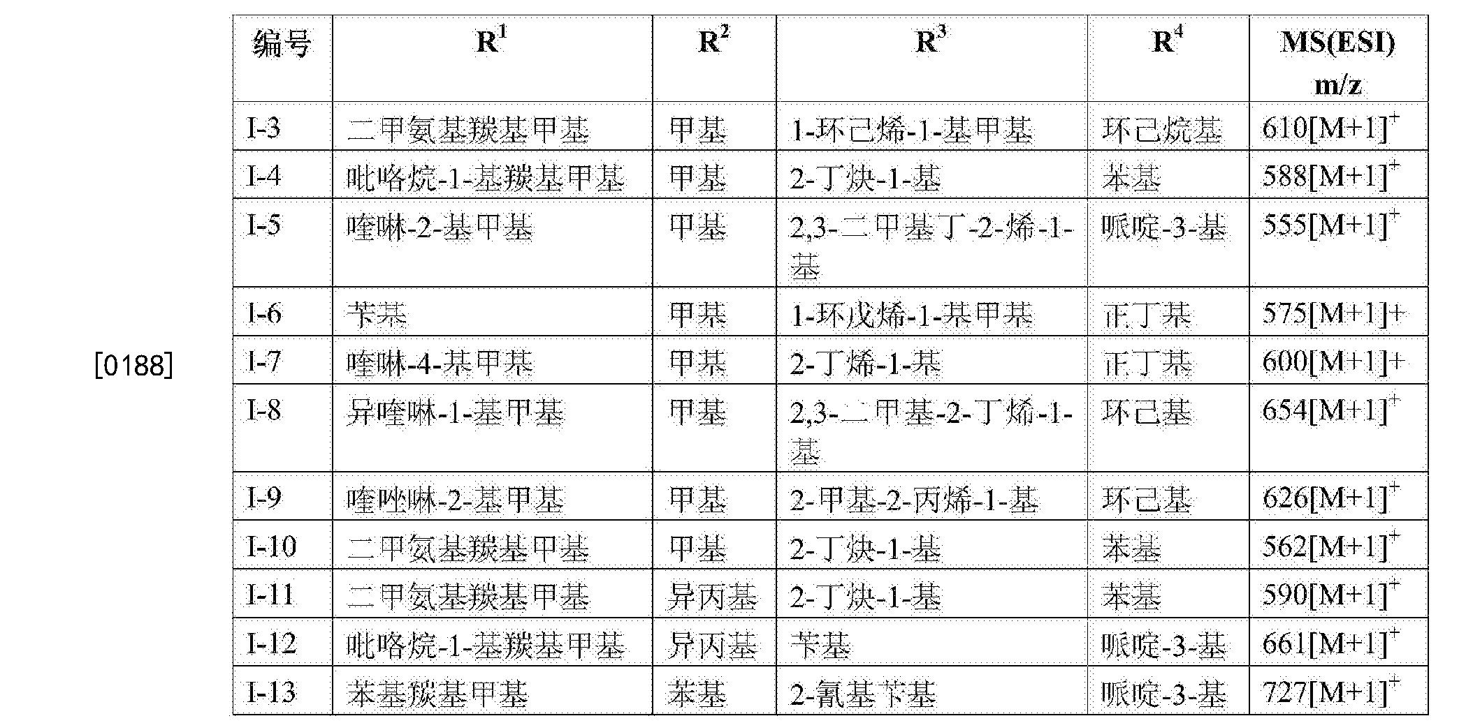 Figure CN105503873BD00201