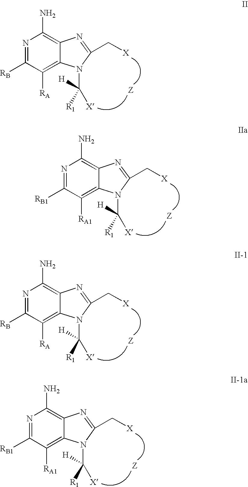 Figure US08034938-20111011-C00002