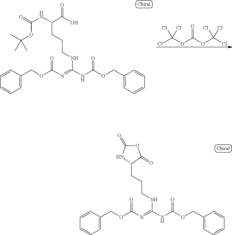 Figure US08987377-20150324-C00067