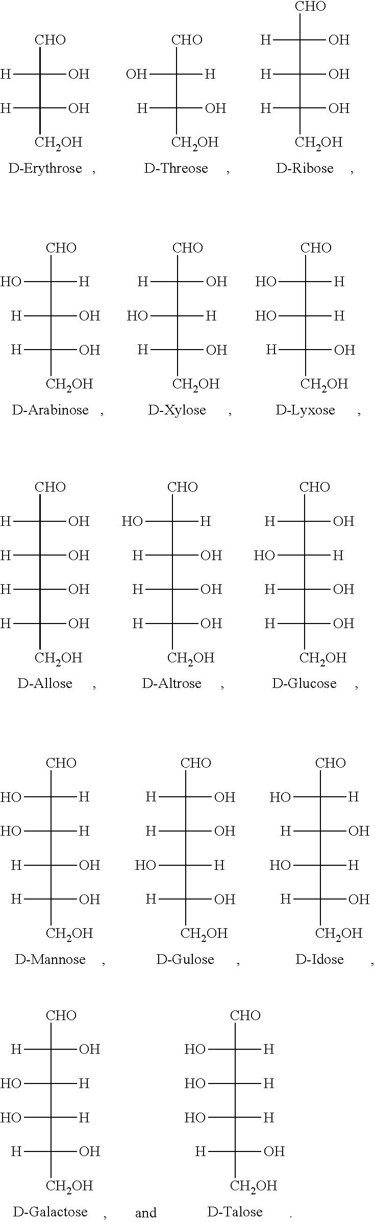 Figure US09328179-20160503-C00011