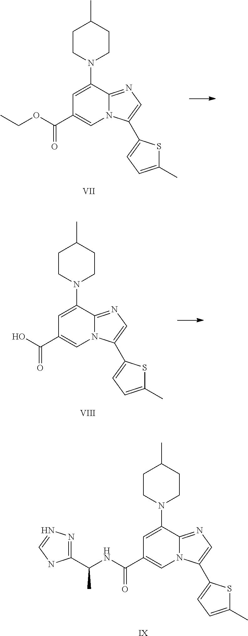 Figure US09908879-20180306-C00053
