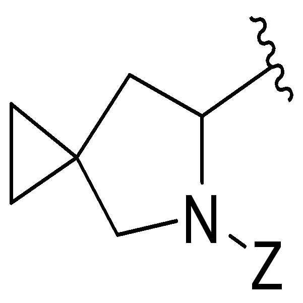 Figure pct00364