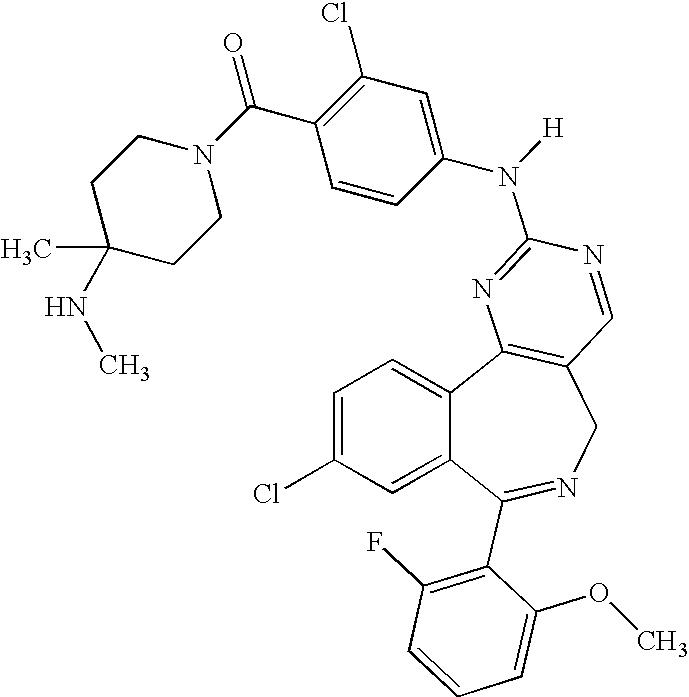 Figure US07572784-20090811-C00510