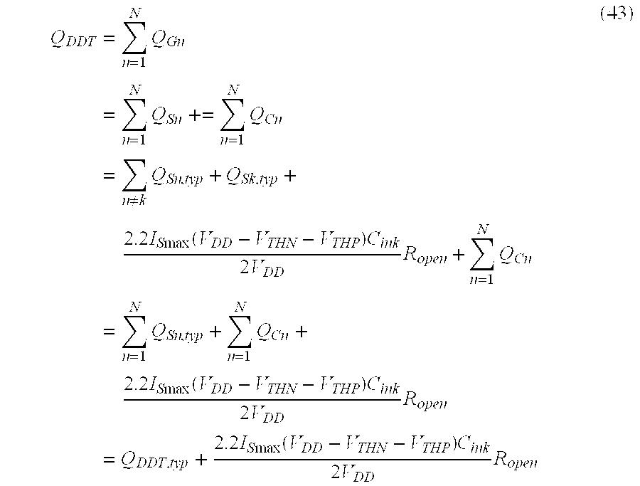 Figure US20030016044A1-20030123-M00020