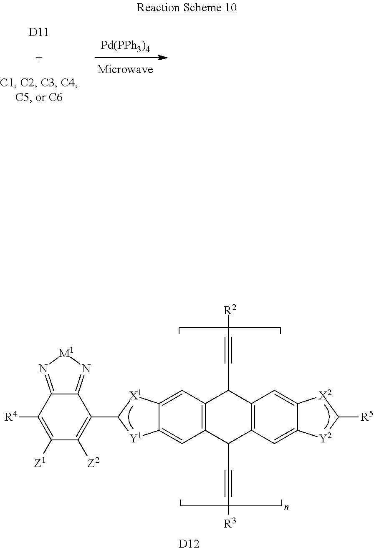 Figure US09444060-20160913-C00023