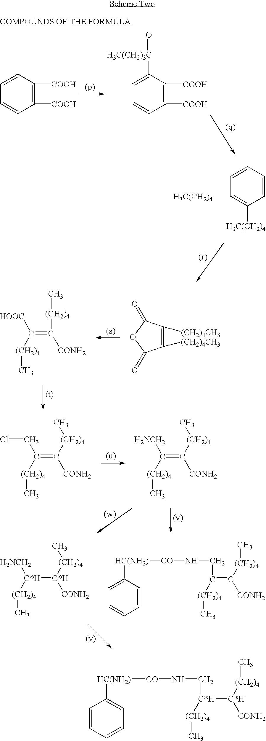 Figure US06855826-20050215-C00004