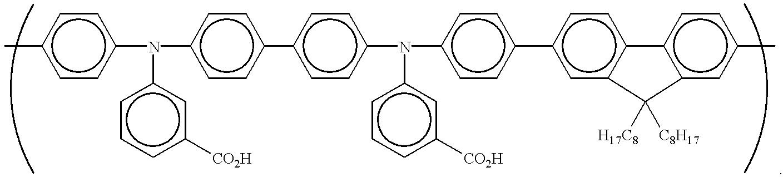 Figure US06169163-20010102-C00045