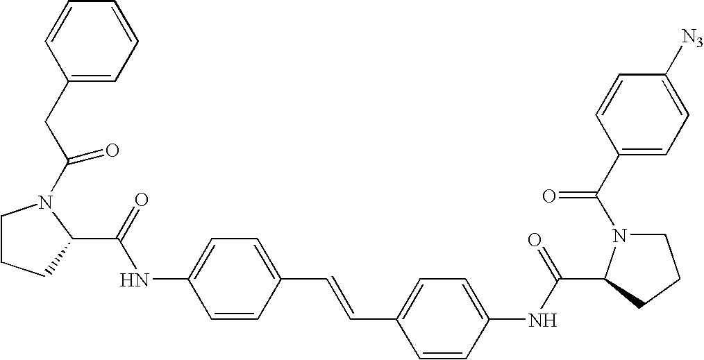 Figure US08143288-20120327-C00132