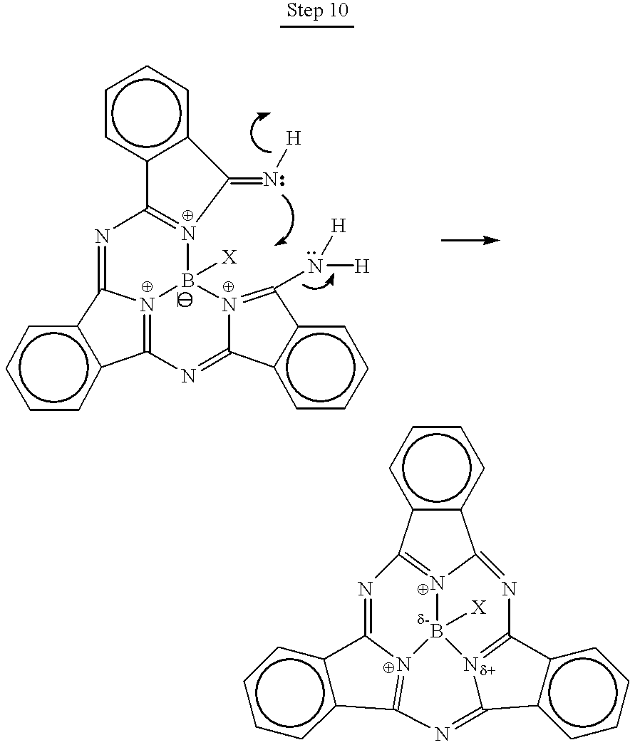 Figure US06368395-20020409-C00012