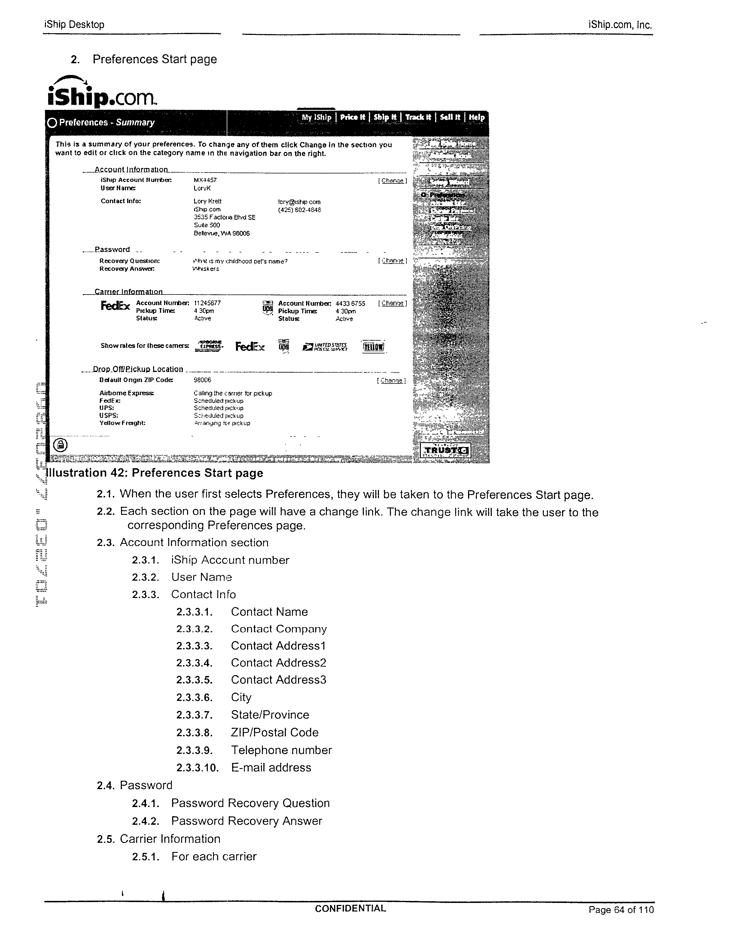 Figure US20020032573A1-20020314-P00064