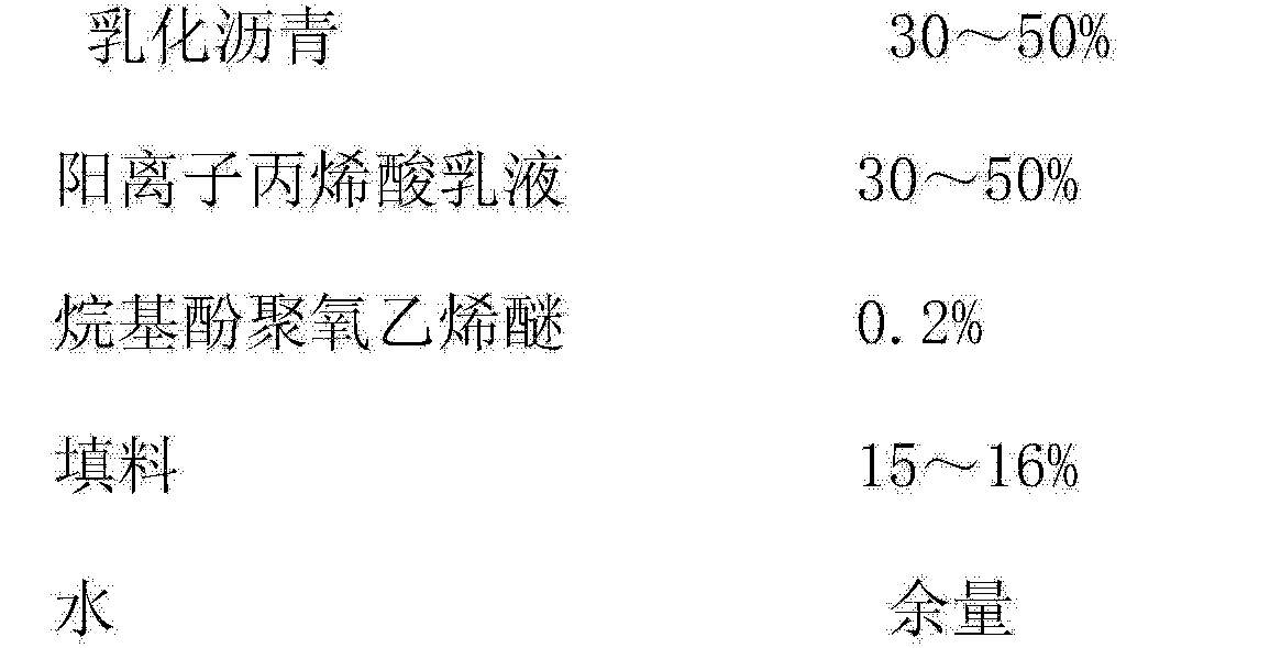 Figure CN104479479AD00041