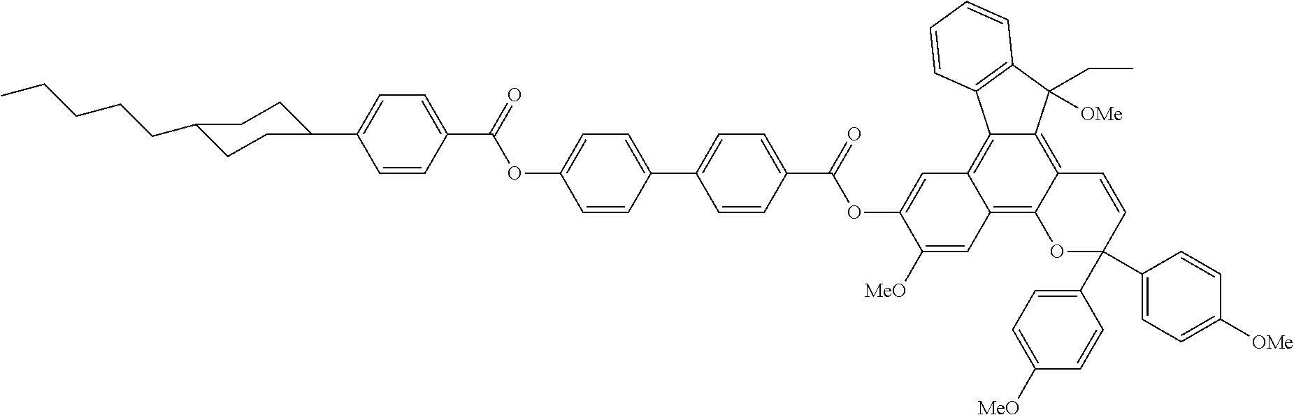 Figure US08518546-20130827-C00023