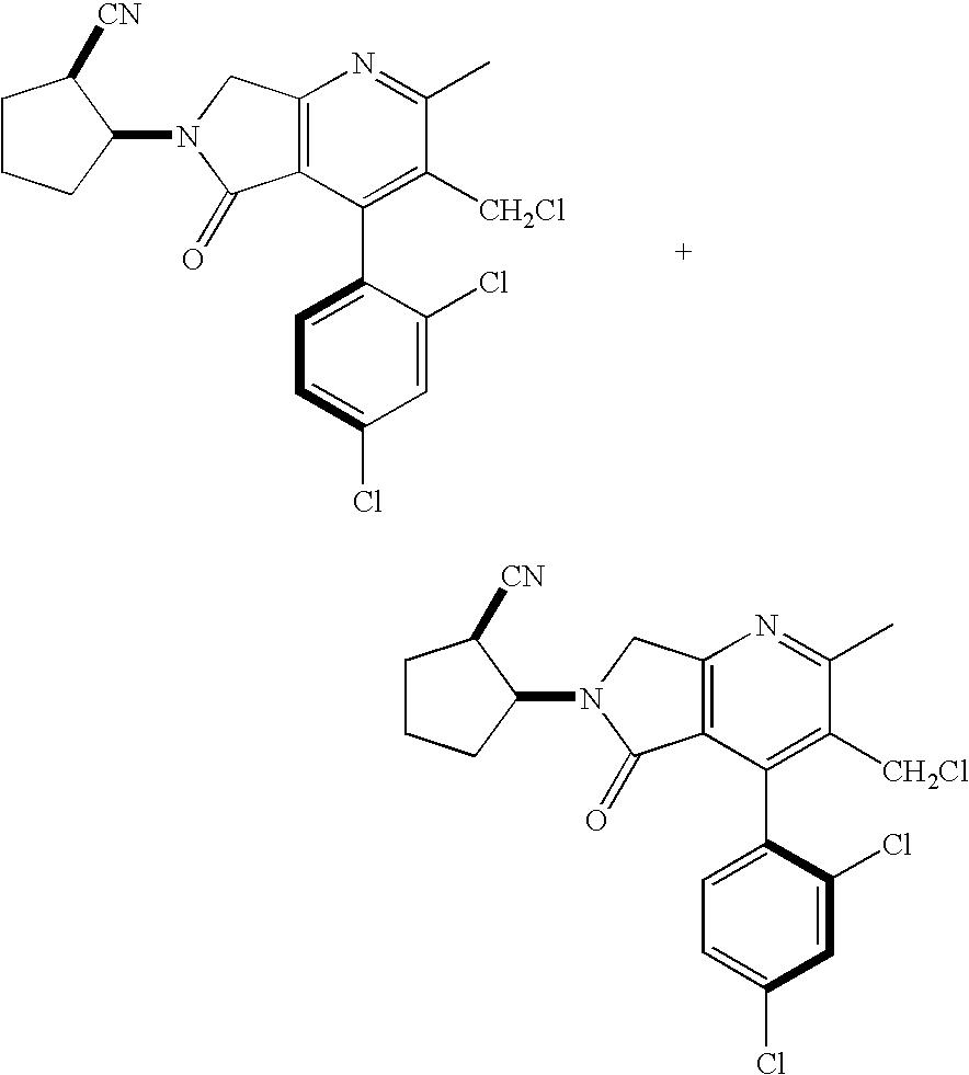 Figure US07521557-20090421-C00128