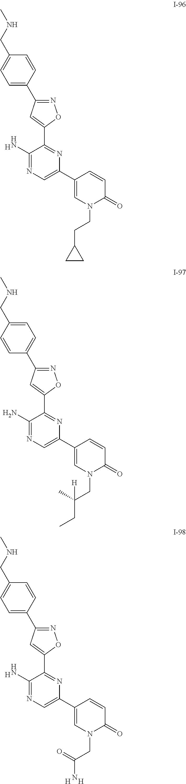 Figure US09630956-20170425-C00250