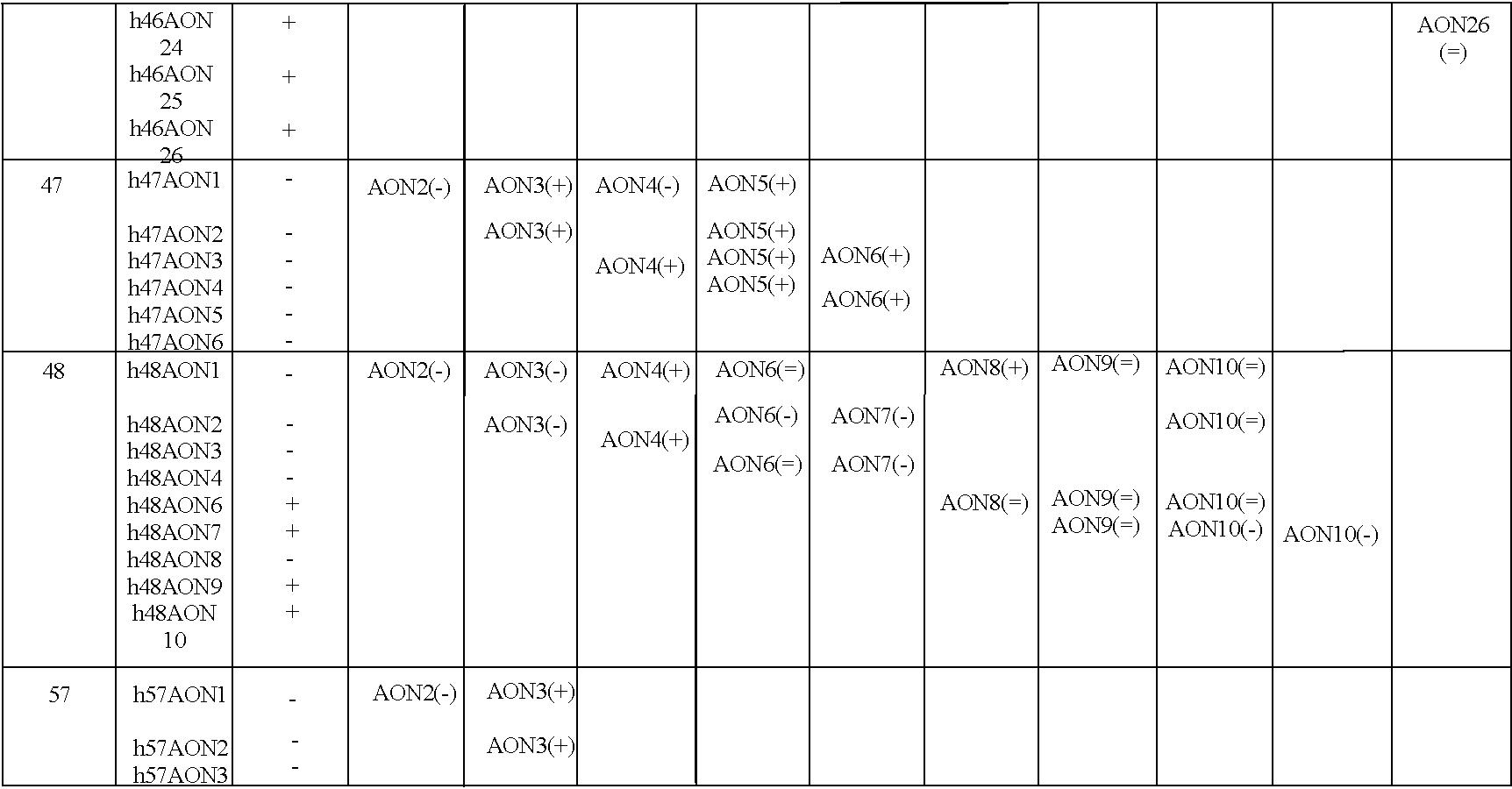 Figure US08361979-20130129-C00002