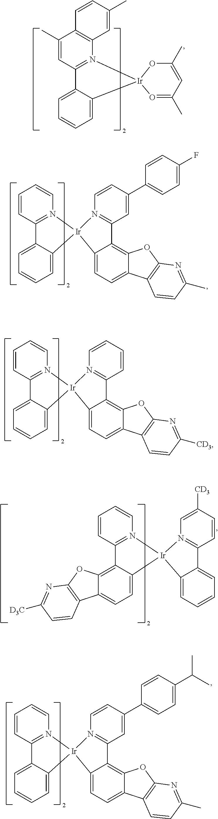 Figure US20180076393A1-20180315-C00105