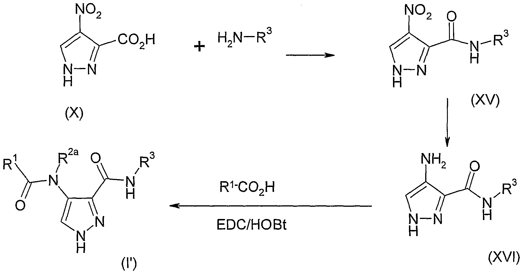 Wo2007129062a1 Pharmaceutical Combinations Of Diazole Derivatives Bsi Microphone Wiring Diagram Figure Imgf000066 0001