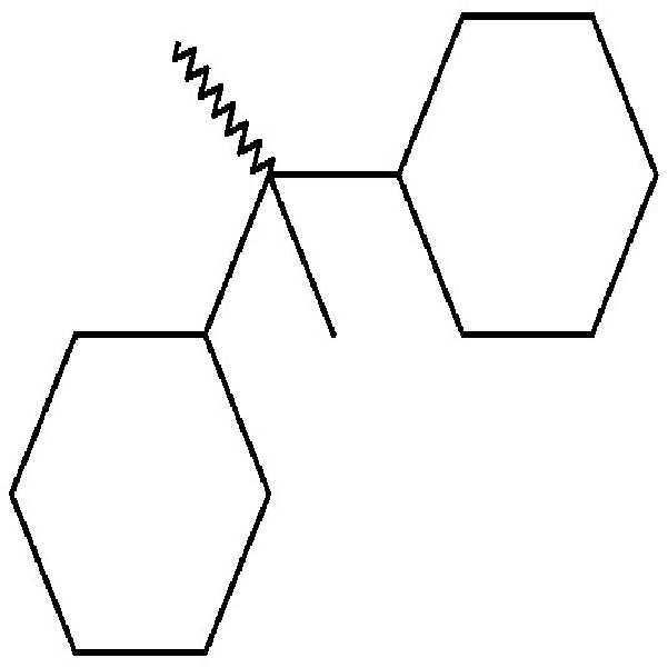 Figure 112010048897674-pat00072