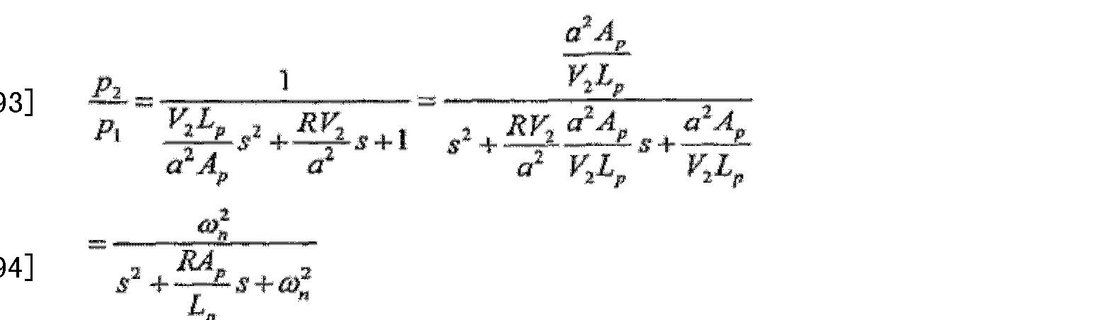 Figure CN102512725AD00242