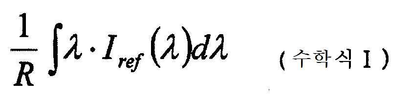 Figure 112013037161129-pct00010