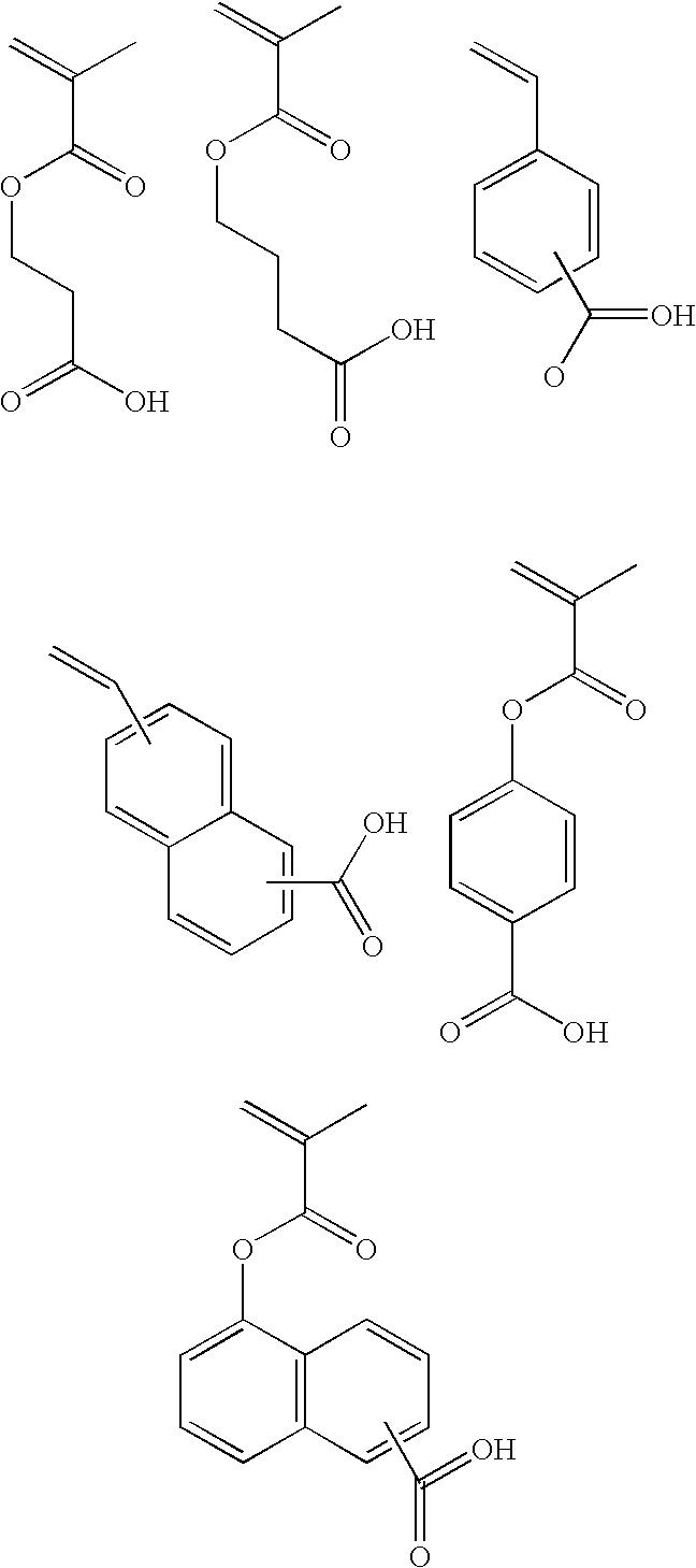 Figure US20100178617A1-20100715-C00053