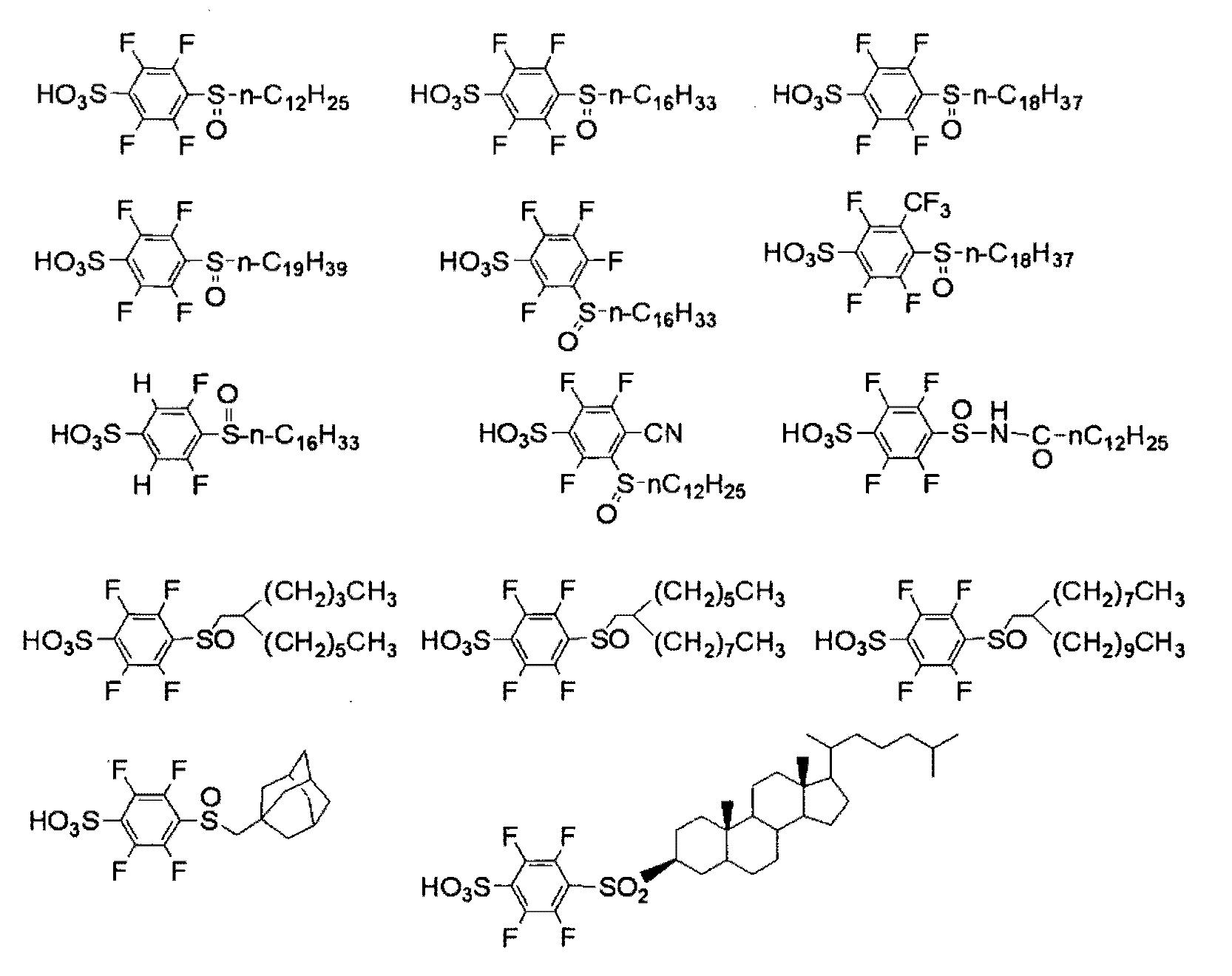 Figure 112011039817284-pct00066