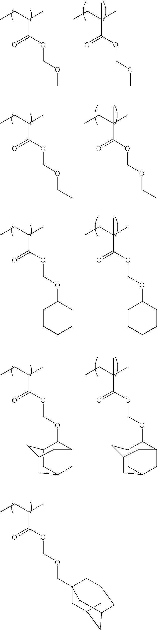 Figure US20090280434A1-20091112-C00050