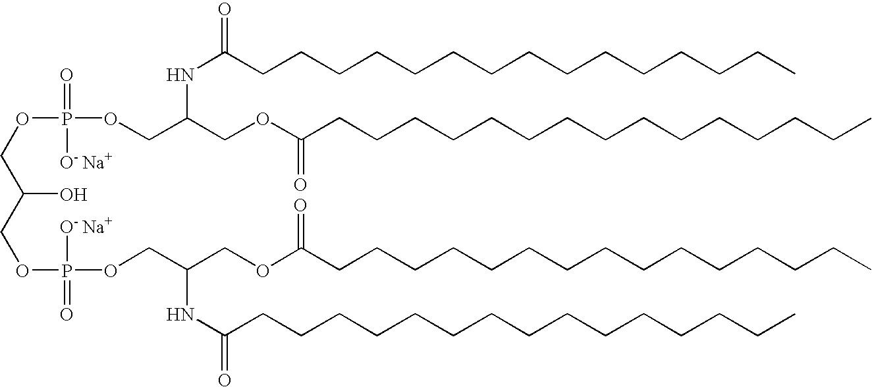 Figure US07833993-20101116-C00213