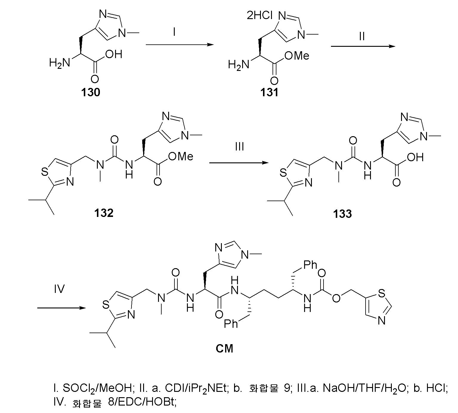 Figure pat00216