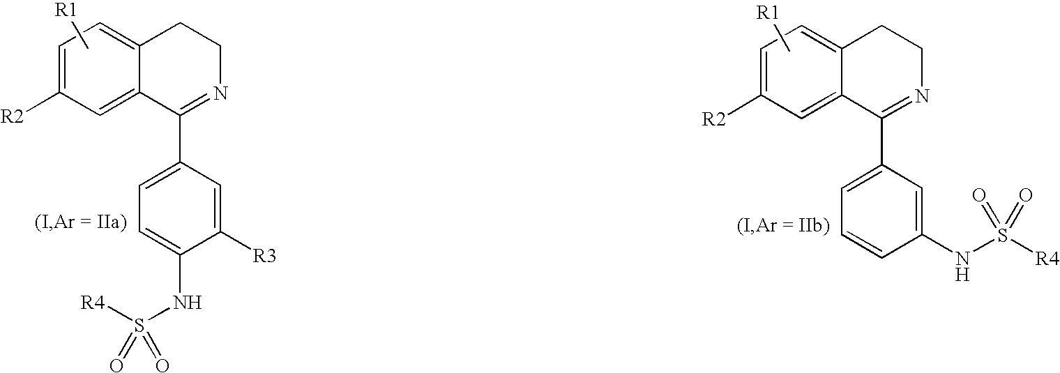 Figure US06818651-20041116-C00013