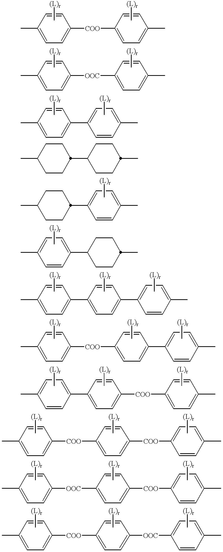 Figure US06207770-20010327-C00020