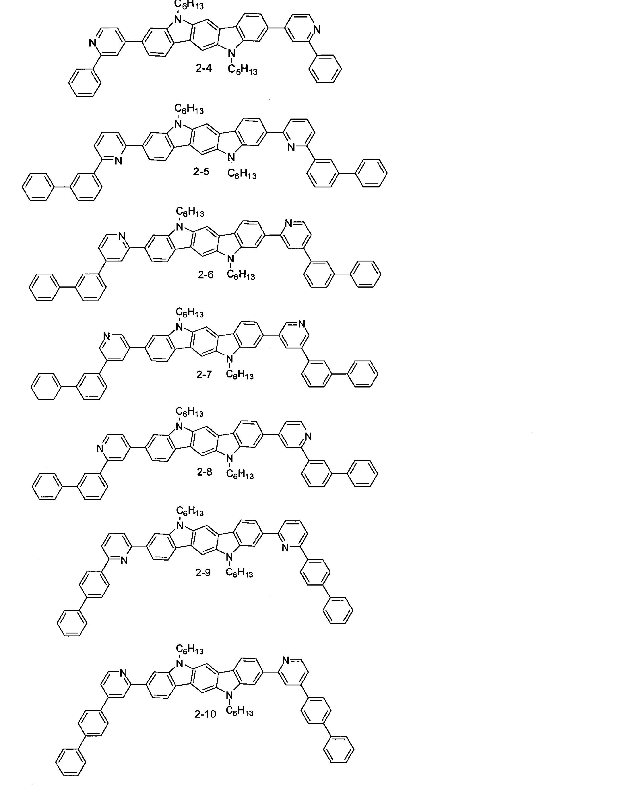 Figure CN102372718AC00071