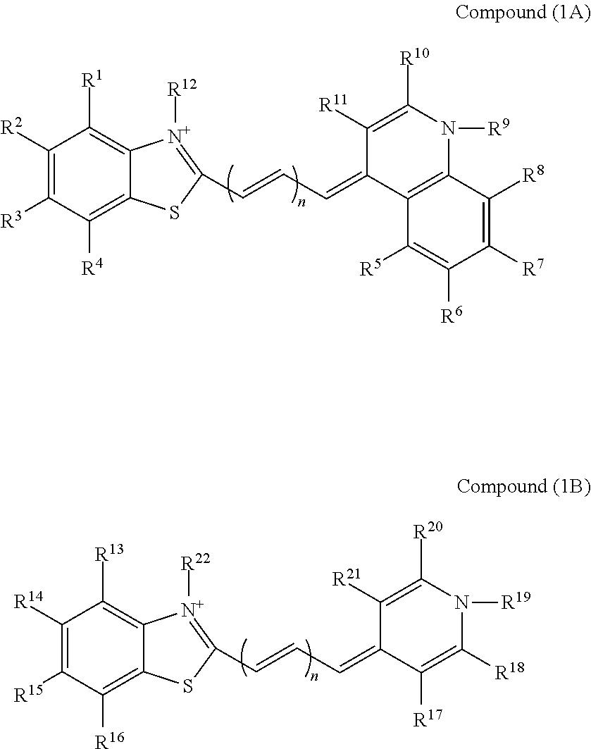 Figure US09366676-20160614-C00001