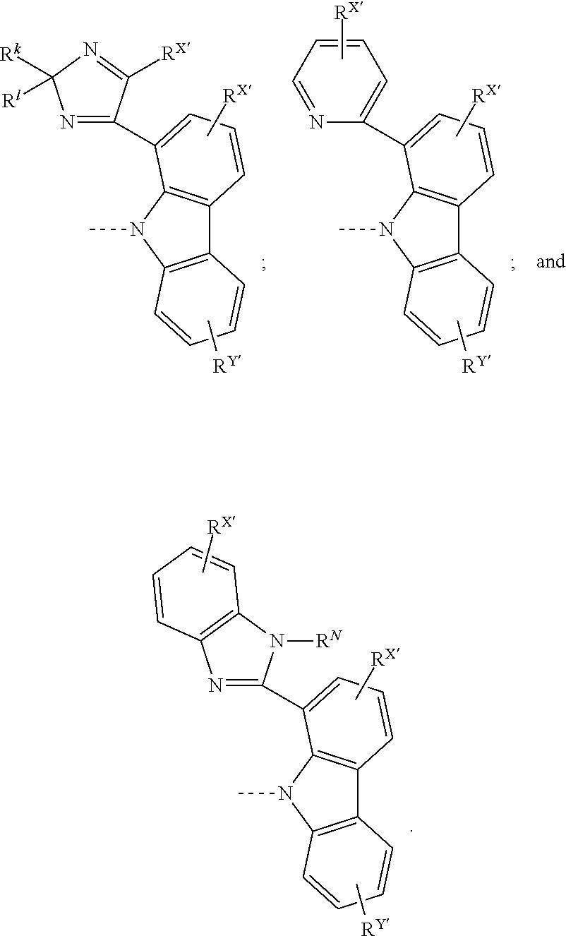 Figure US20190161504A1-20190530-C00118