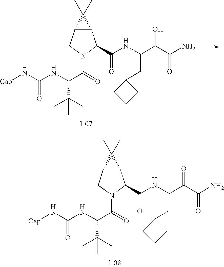 Figure US20060276404A1-20061207-C00098