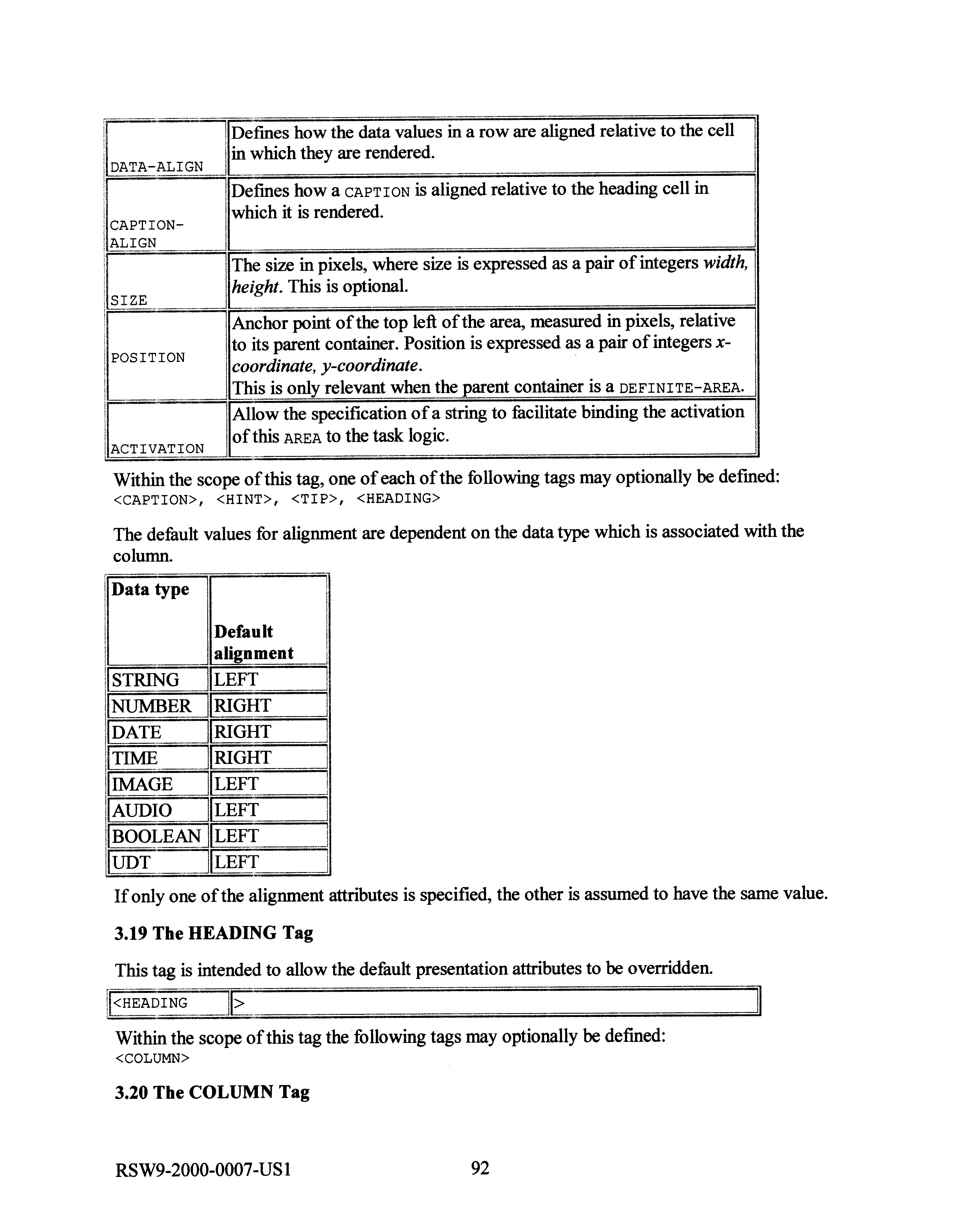 Figure US06781609-20040824-P00047
