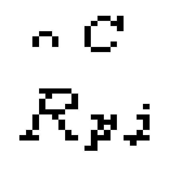Figure 112004028120607-pat00078