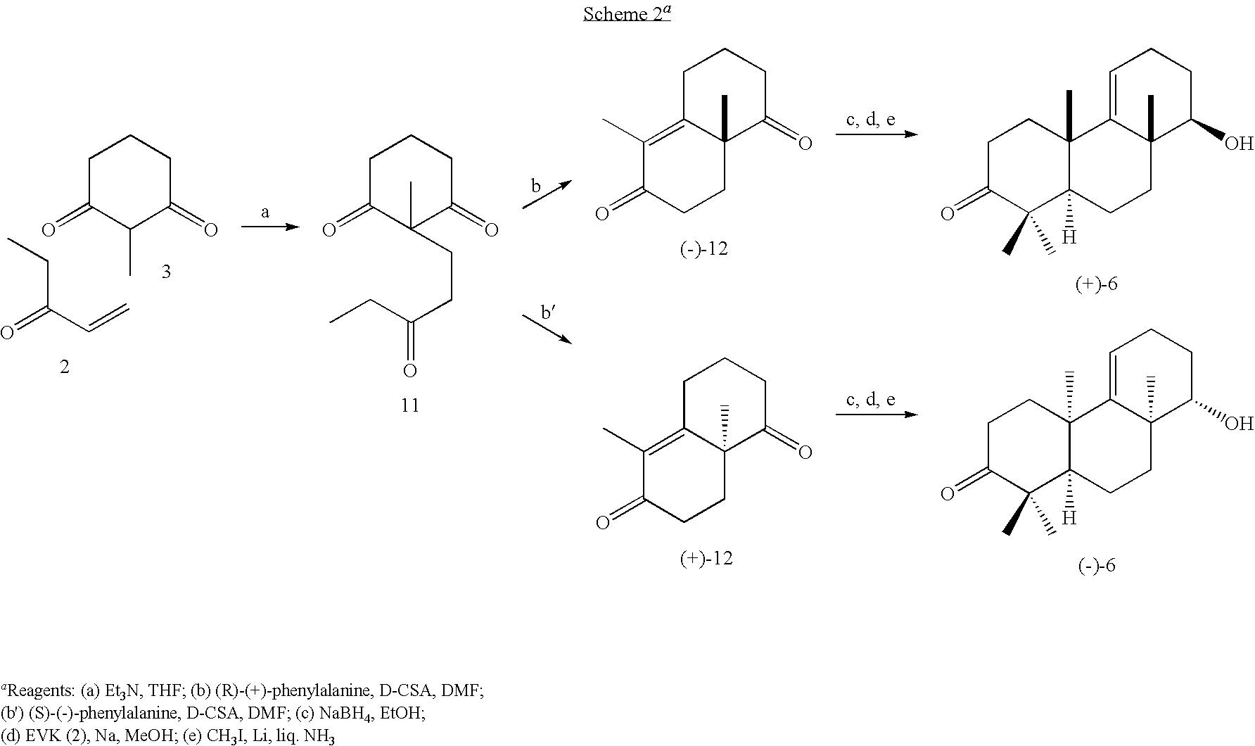 Figure US08067465-20111129-C00030