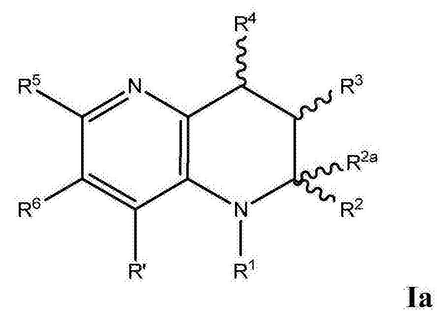 Figure CN105189500AC00021