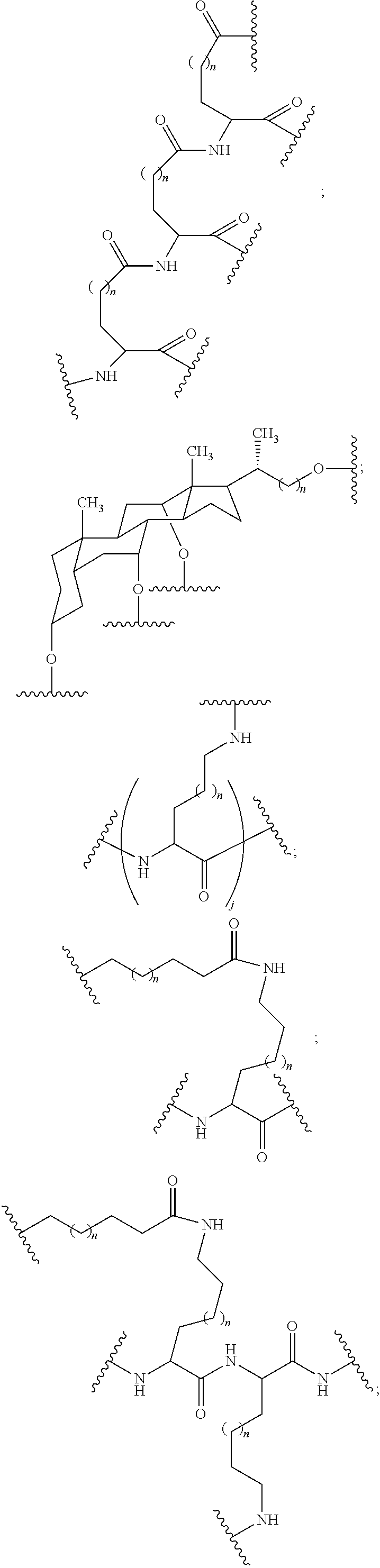 Figure US09145558-20150929-C00045