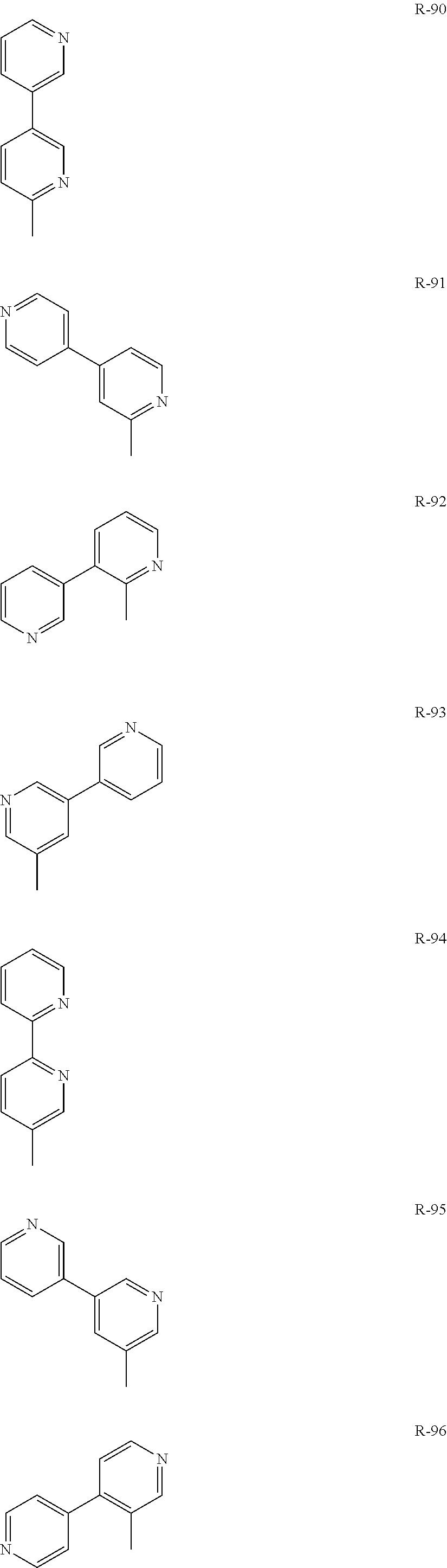Figure US20110215312A1-20110908-C00030