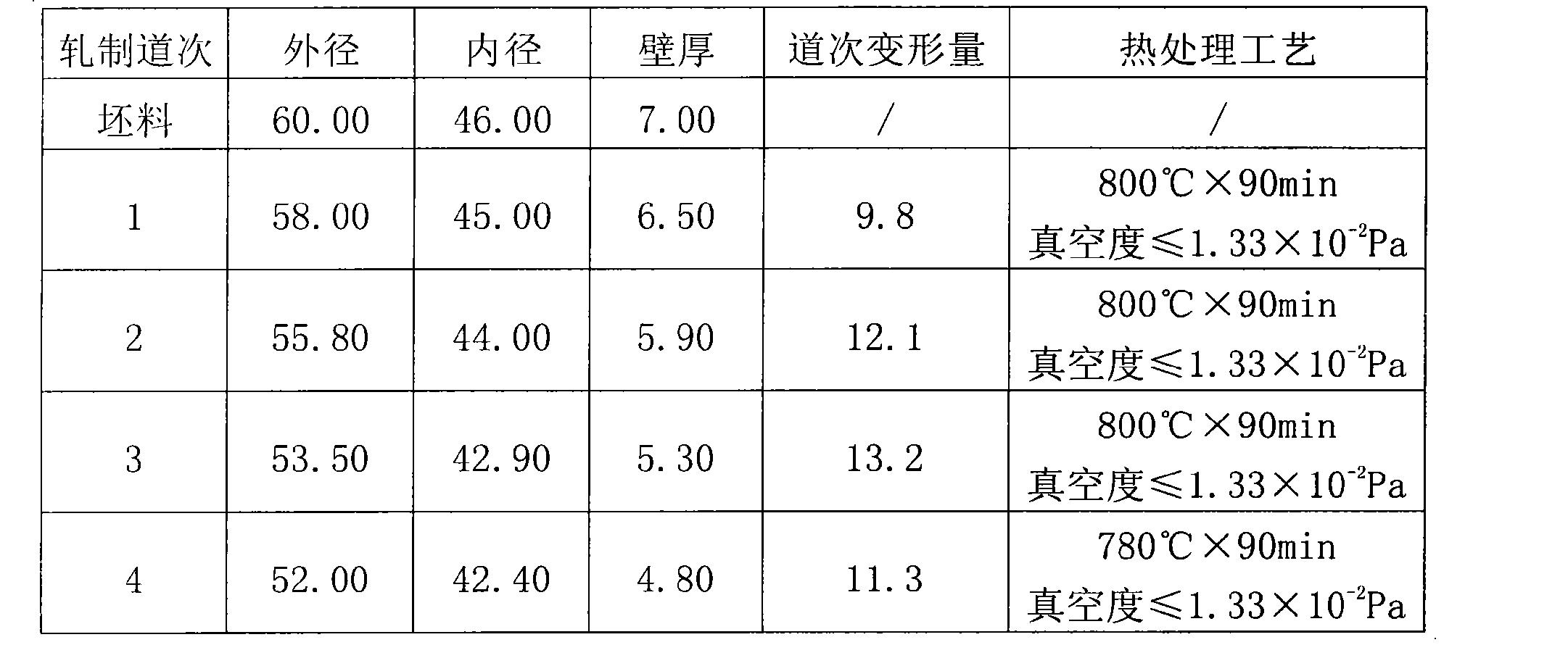 Figure CN102371288AD00053