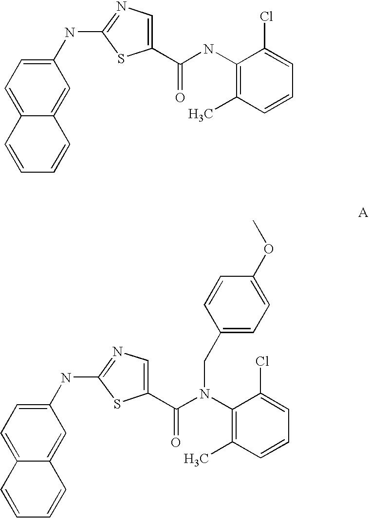 Figure US08716323-20140506-C00540