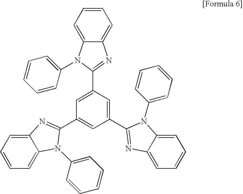 Figure US20040124425A1-20040701-C00003
