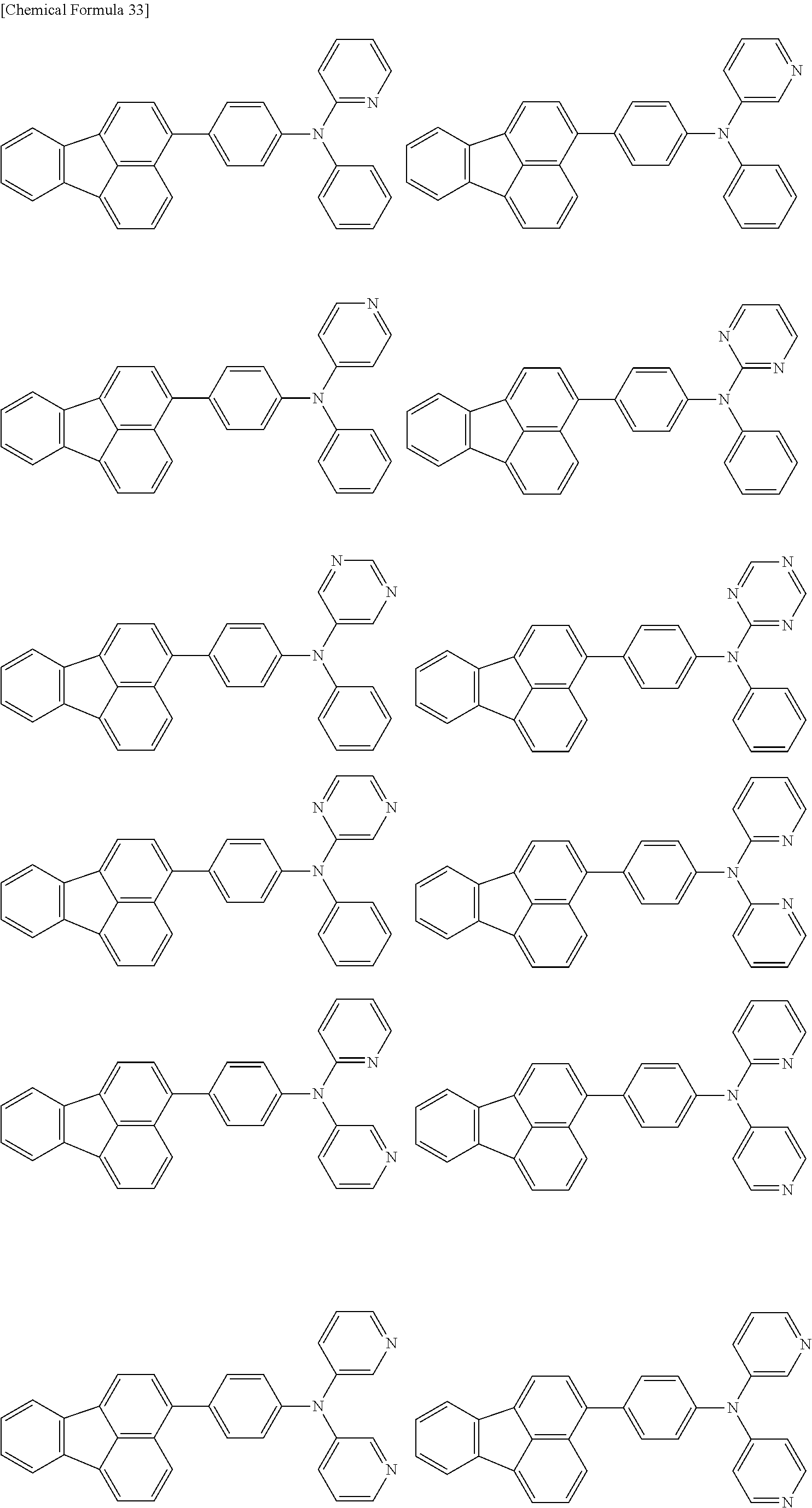 Figure US20150280139A1-20151001-C00085