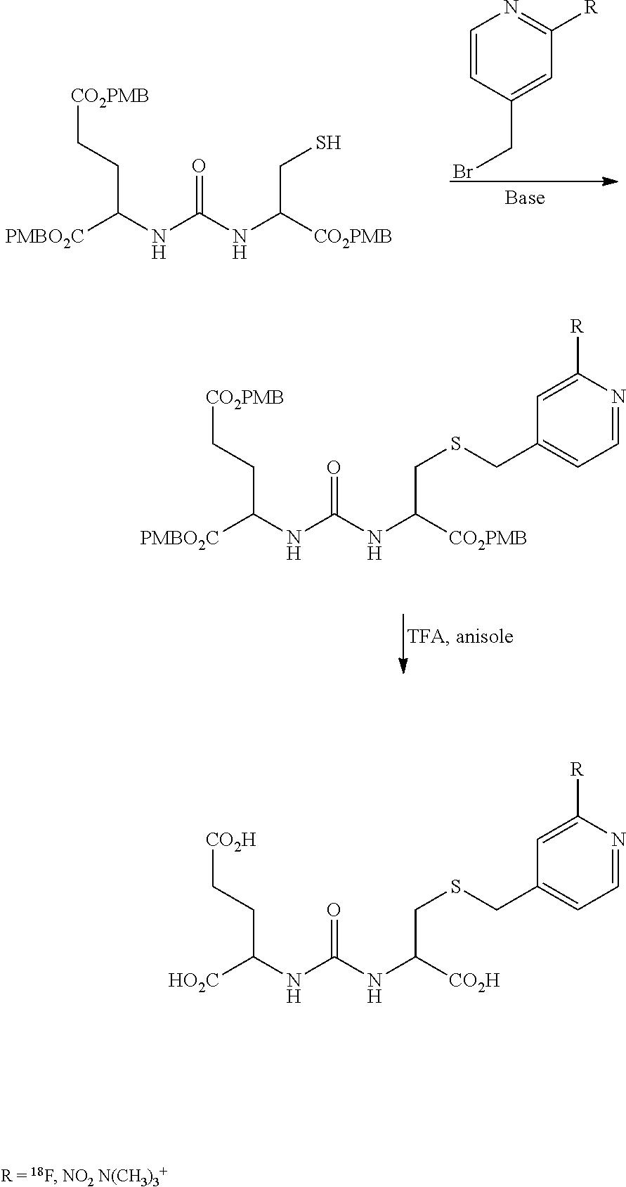 Figure US09861713-20180109-C00028